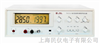 TH1312-100音頻掃頻信號發生器TH1312-100