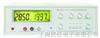 TH1312-60音頻掃頻信號發生器TH1312-60
