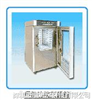 YWM系列环氧乙烷灭菌箱