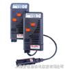 QNix 7500/7500(记忆型)涂层测厚仪