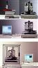 FISCHERSCOPE® HM2000系列HM2000系列微纳米硬度计