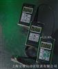 MX-3/MX-5MX-3/MX-5超声波测厚仪