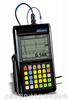 25MXPLUS25MXPLUS超声精密测厚仪