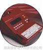 CERMAX便携式露点仪价格