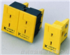 MPJ面板安装式热电偶插座|MPJ美国Omega面板安装式热电偶插座