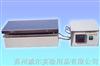 Db-2A不锈钢控温电热板(智能款)