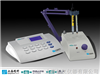 PXSJ-216离子分析仪