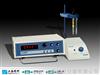 PXS-251型离子活度计