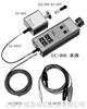 EC-900日本小野EC-900电梯转速计