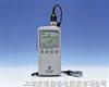 VM-82日本理音VM-82数字测振仪