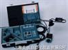 SB-8002日本SB-8002现场动平衡仪