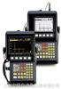 EPOCH 4美国泛美EPOCH 4超声探伤仪