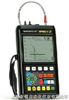 EPOCH LT美国泛美EPOCH LT经济型超声波探伤仪
