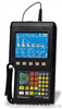 EPOCH 4PLUS美国泛美EPOCH 4PLUS超声波探伤仪