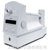 WXG-5半自动旋光仪
