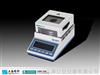 DHS16-A多功能红外水分仪