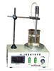 85-2控温磁力搅拌器
