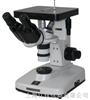 4XB型金相显微镜