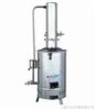 10L/h蒸馏水器