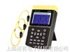台湾泰仕TES-6800电力品质分析仪