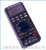 台湾泰仕TES-2620数字万用表
