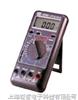 台湾泰仕TES-2360LCR表
