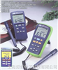 TES1365台湾泰仕TES-1365温湿度计