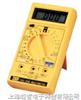 TES2206台湾泰仕TES-2206数字万用表
