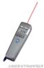 台湾泰仕TES1323红外测温仪
