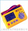 中国台湾泰仕TES-1601绝缘测试仪