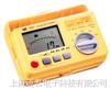 台湾泰仕TES-1900数位漏电保护器测试仪