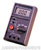 中国台湾泰仕TES-1600绝缘测试仪