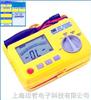 中国台湾泰仕TES-1604记忆式绝缘测试仪