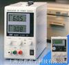 中国台湾泰仕TES-6220直流稳压电源