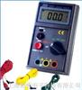台湾泰仕TES-1605数字接地电阻计