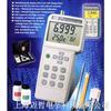 台湾泰仕TES-1380KPH值测试仪可记录型