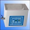 KQ2200DE台式数控超声波清洗器厂家价格