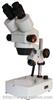 XTL-2400体视显微镜