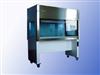 SW-CJ-2FD双人单面医用净化工作台|超净工作台