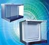HD-850桌上式双人净化工作台|超净工作台价格