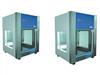 VD-650桌上式单人超净工作台|净化工作台