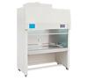 BSC-1300 II A2生物洁净安全柜