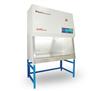 BSC-1300 II A2生物安全柜