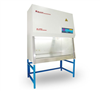 BSC-1000 II B2生物安全柜报价