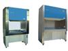 BHC-1300 ⅡA/B3生物洁净安全柜