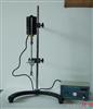 JJ-1-160A增力电动搅拌器