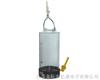 ETC-1A桶式水质采样器