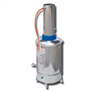 YN-ZD-20普通型不锈钢电热蒸馏水器价格