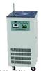 DLSB-20/30低温冷却液循环-价格,报价