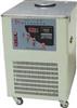 DLSB-5/120低温冷却液循环泵厂家